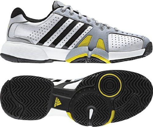 ef6be0e97c324 adidas Men s adipower barricade Team 2 Tennis Shoe -  http   www.closeoutracquets
