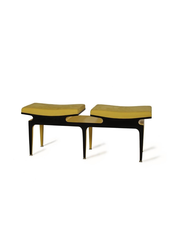 Caumont Interiors Furniture Catalogue 2015 Mobilier De Salon Finition De Meubles Catalogue De Meubles
