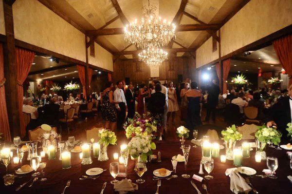 normandy farm hotel wedding ceremony reception venue pennsylvania philadelphia lehigh valley