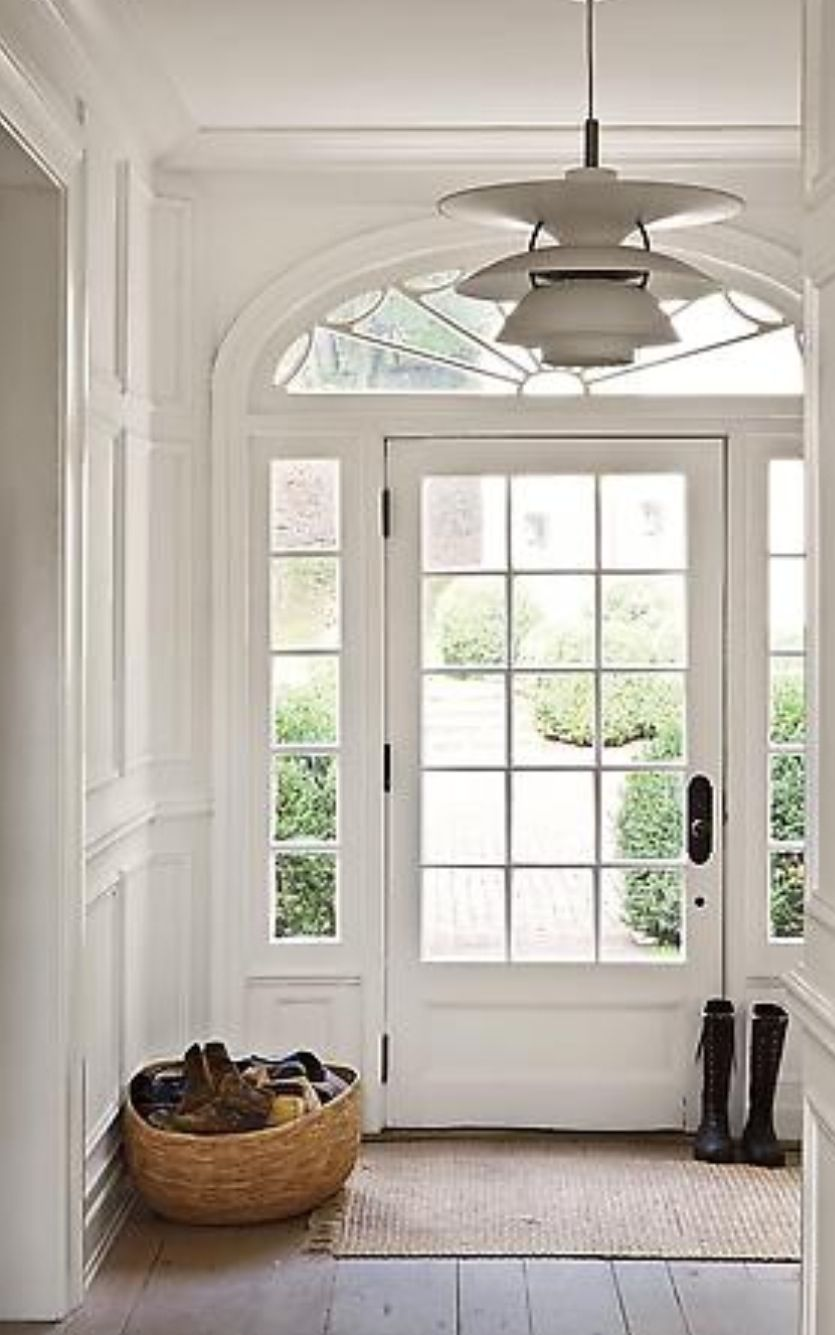 Julie hillman floors pinterest front doors doors and interiors