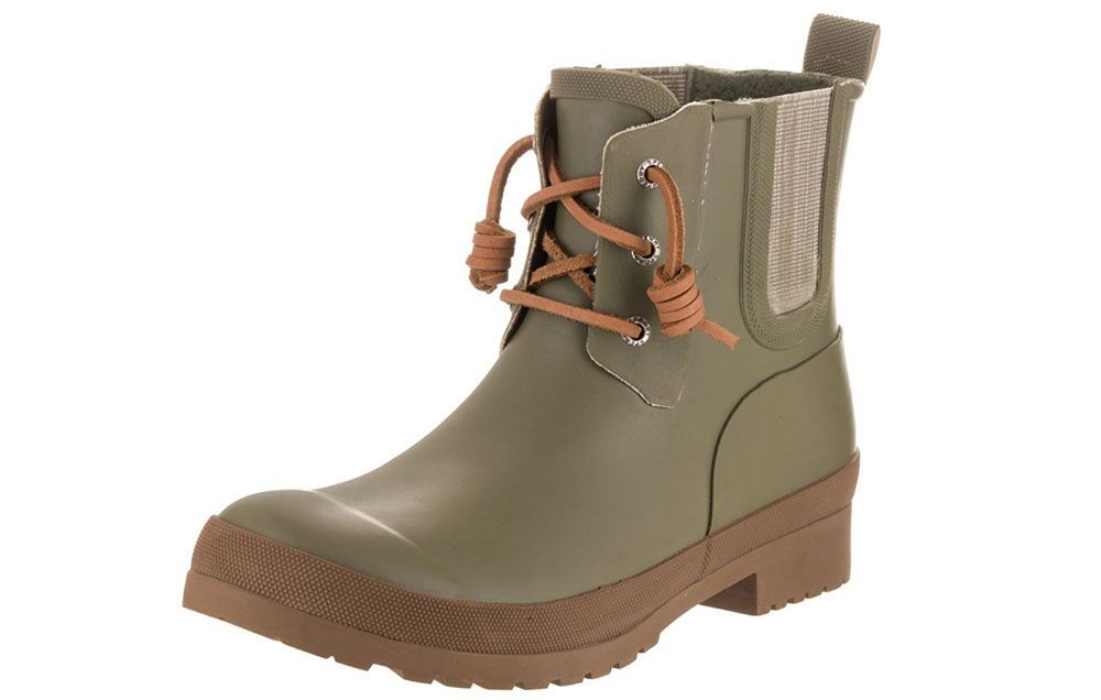 b1ff4565425881d98e747f2b209049b3 - What Are The Best Boots For Gardening