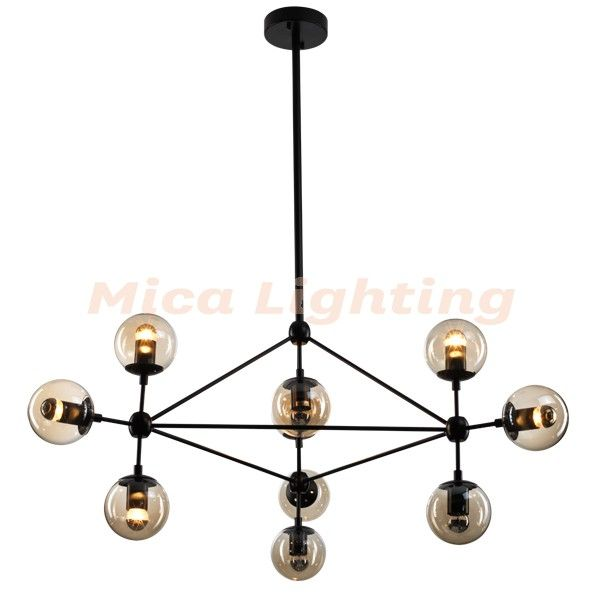 Replica lighting jason miller chandelier 10 light modo roll hill replica lighting jason miller chandelier 10 light modo roll hill audiocablefo