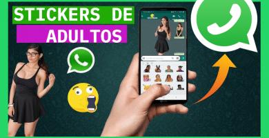 Stickers Para Whatsapp Adultos Estados Para Whatsapp Whatsapp Graciosos Conversaciones De Amigas