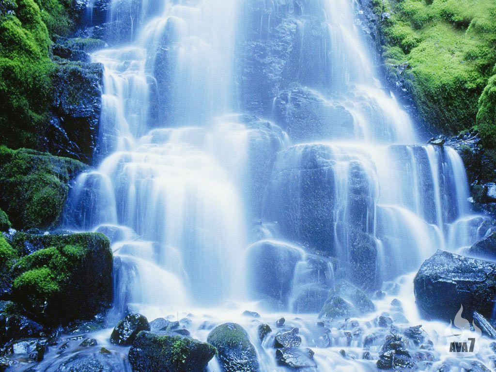Hd wallpaper river - Download Beautiful River Landscape Wallpaper Full Hd Wallpapers 1024 768 River Images Wallpapers 32
