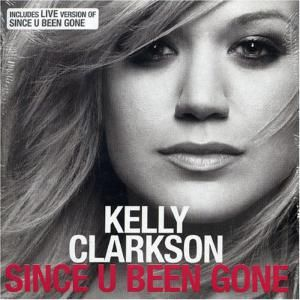 75 Best Breakup Songs Of All Time Kelly Clarkson Best Breakup Songs Breakup Songs