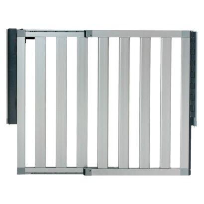 Munchkin Numi Gate Aluminum Safety Gate Accessories