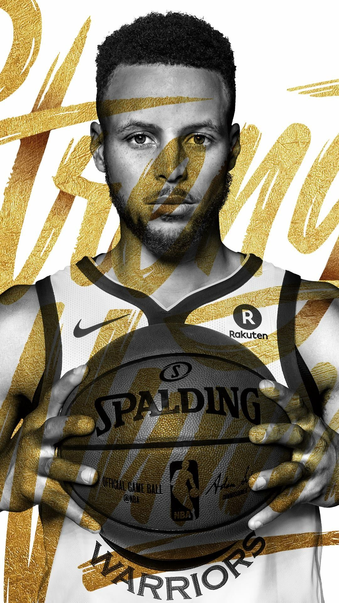 The Coolest Stephen Curry Wallpaper Nba Stephen Curry Curry Nba
