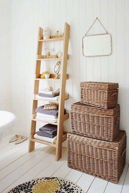 Storage shelf 1 easy living 15apr13 graham and green bt 426x639