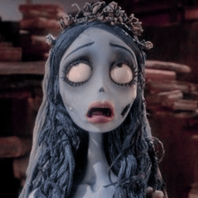 Ver Un Mundo Secreto 2012 Pelicula Completa En Espanol Online Gratis Tim Burton Corpse Bride Emily Corpse Bride Corpse Bride Art