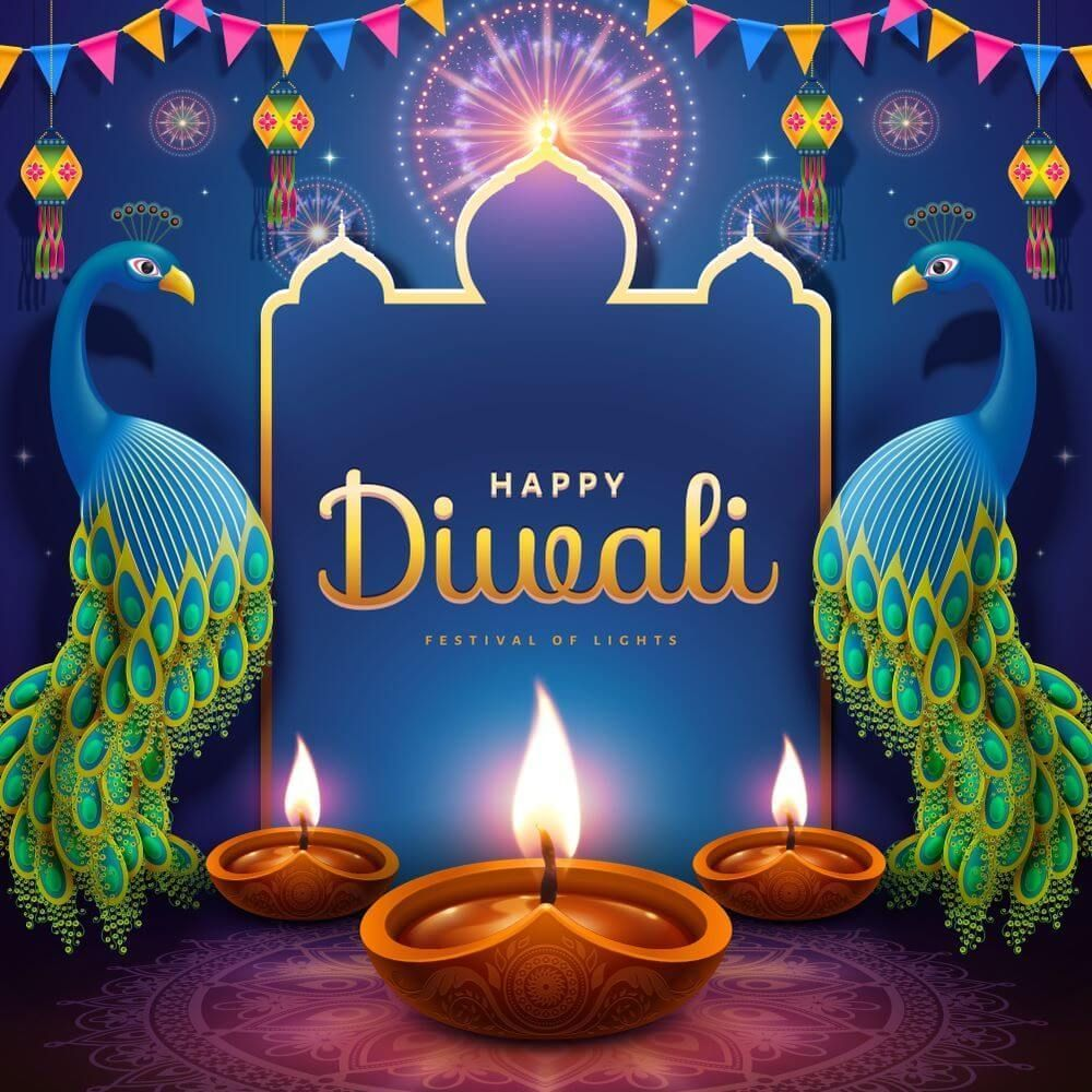 Happy Diwali Greetings Images With Wishes & Quotes #diwaliwishes diwali greetings images photos  #diwaliimages #diwaliimagesdiwaliimagesphotos #diwaliimagesdownload #diwalirangoliimagesfreedownload #diwaliwishesimages #downloaddiwaliimages #happydiwaliimages #happydiwaliimagesphotos #hddiwaliimages #happydiwaligreetings Happy Diwali Greetings Images With Wishes & Quotes #diwaliwishes diwali greetings images photos  #diwaliimages #diwaliimagesdiwaliimagesphotos #diwaliimagesdownload #diwalirangol #happydiwaligreetings