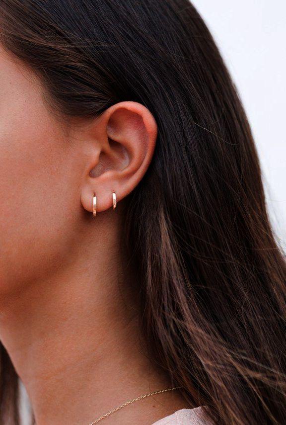 Mariell Wedding Freshwater Necklace Earrings   Jewelry ...
