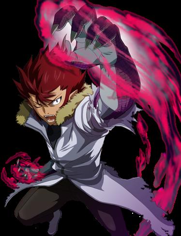 Cobra Erik Vs Battles Wiki Fandom Fairy Tail Anime Fairy Tail Cobra Fairy Tail Characters