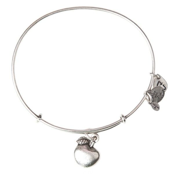 Le Of Abundance Charm Bracelet Alex And Ani Bangle Bracelets With Charms