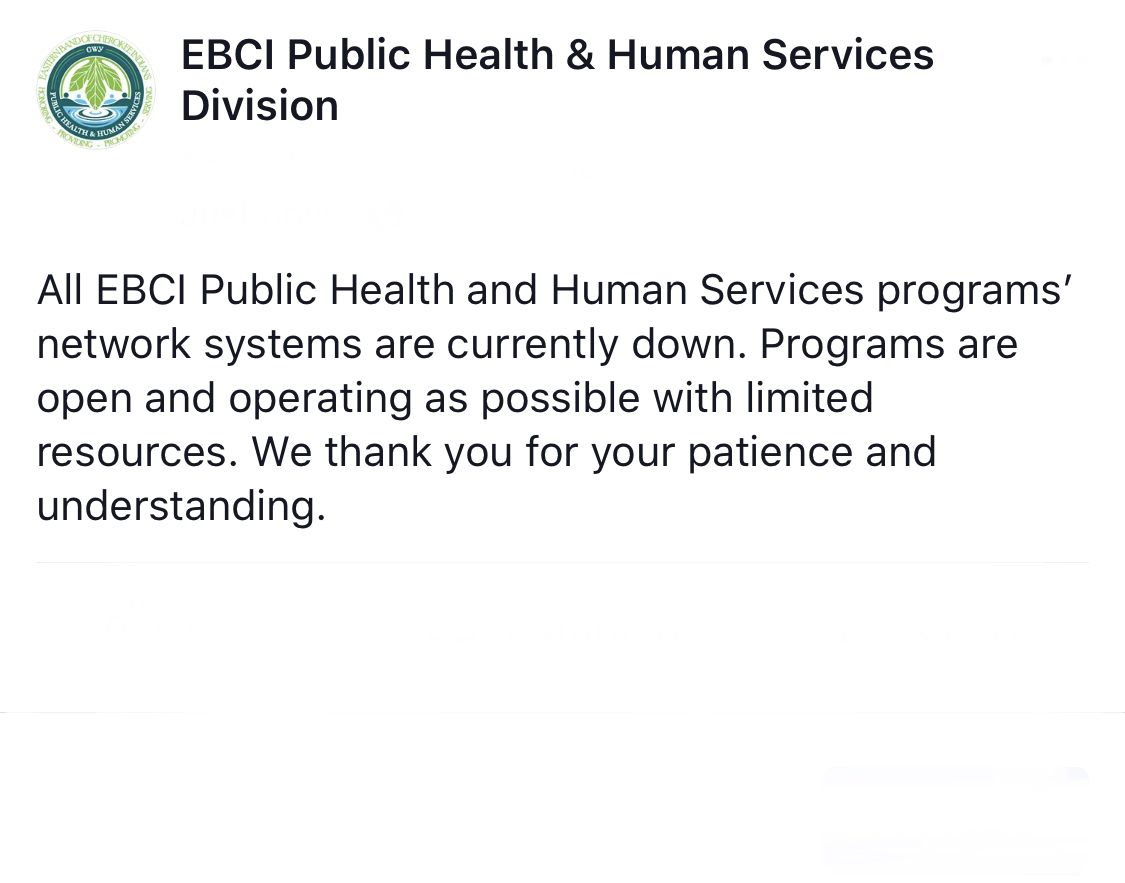 Pin by ebci public health human ser on community notices