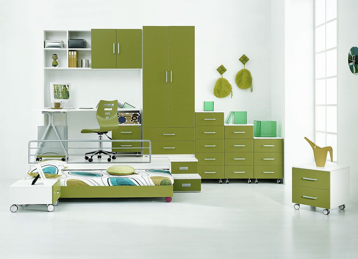 Hammock Furniture For Bedrooms The Charleston Storage Loft Bed With Desk Modern Kids Bedroom Kids Bedroom Designs Interior Design Bedroom