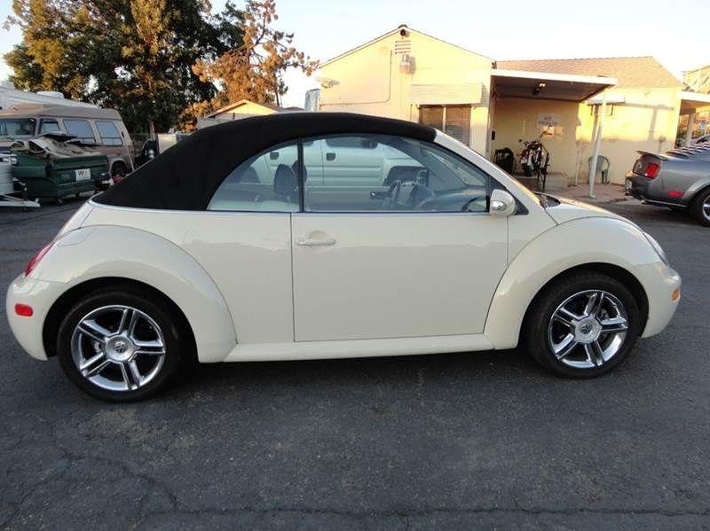 Cargurus Find Great Car Deals Beetle For Sale Car Deals Car