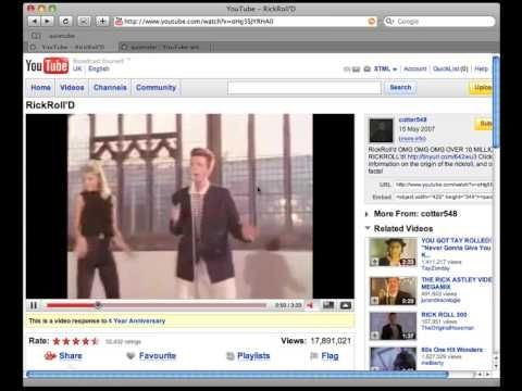 Quietube how to use youtube without the ads great tip from mrs quietube how to use youtube without the ads great tip from mrs reader ccuart Images