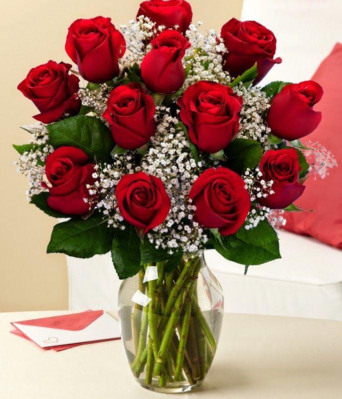 Karangan Bunga Ucapan Natal  d52a97953e