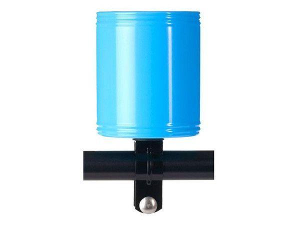 Kroozer Cup