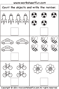 Kindergarten Worksheet Lots Of Great Kindergarten Math Worksheets Kindergarten Worksheets Kindergarten Math Worksheets Kindergarten Math Worksheets Free