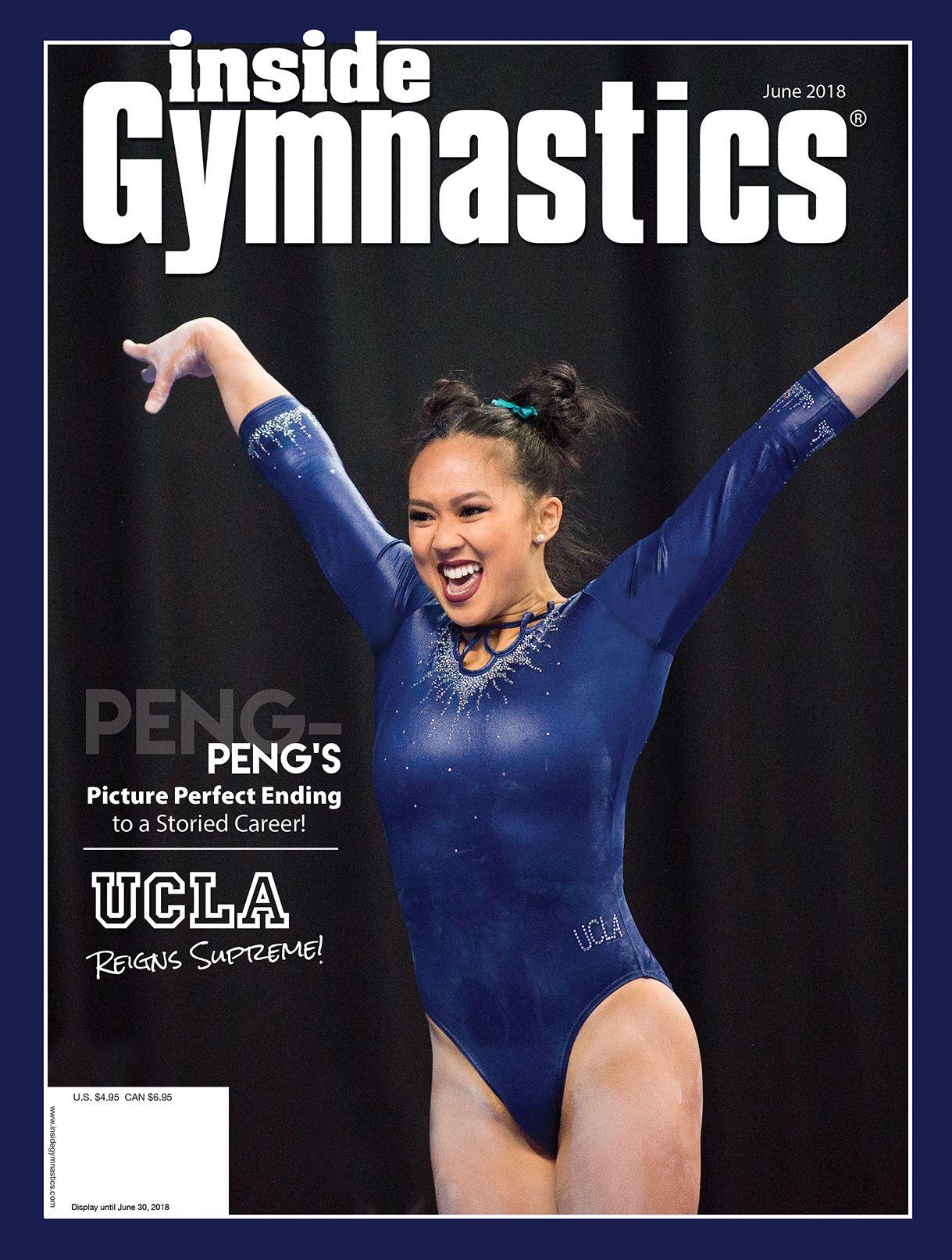 Tatiana Lysenko 3 Olympic medals in gymnastics naked (33 photo), Pussy, Paparazzi, Twitter, swimsuit 2017