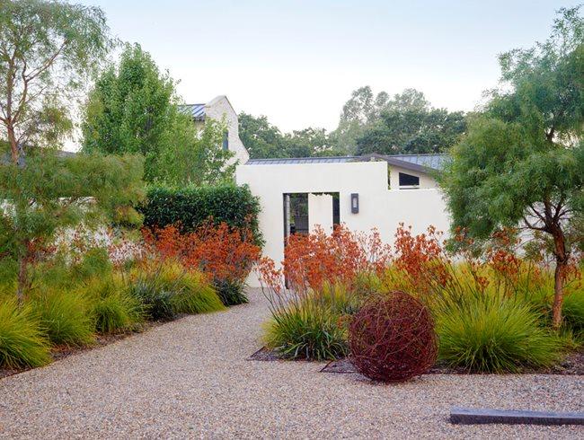 Garden Design Mag Gardendesignmag Twitter In 2020 Garden Design Garden Design Magazine California Garden
