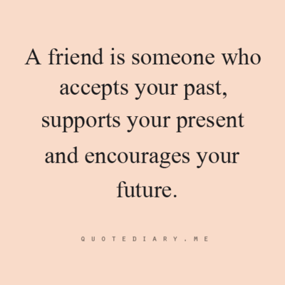 a true friend quotable quotes words cool words