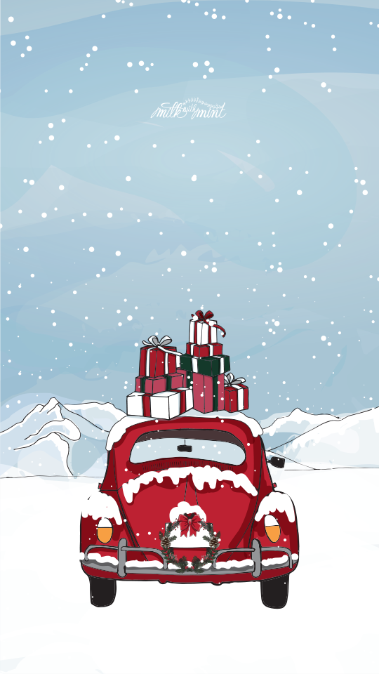 Are You Looking For Inspiration For Christmas Inspiration Navigate Here For Cute Christmas Wallpaper Christmas Wallpaper Backgrounds Wallpaper Iphone Christmas
