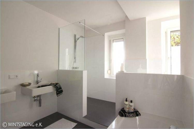Badezimmer Ideen Altbau Bad renovieren kosten