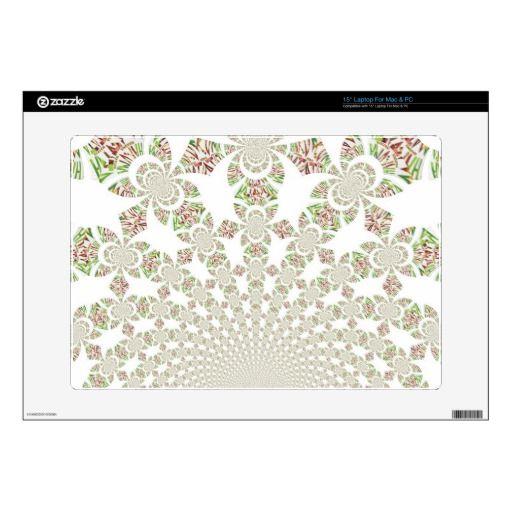 Hakuna Matata 15 Inch Laptop Skin Template | laptop skins | Pinterest