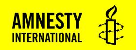 1977 Logo de l'organisation Royaume-Uni