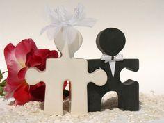 gateau mariage steampunk - Recherche Google
