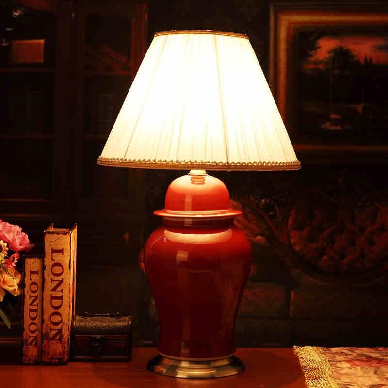 Awesome Red Table Lamps For Living Room For You Hixpce Info Red Lamp Shade Red Table Lamp Lamp #red #lamps #for #living #room
