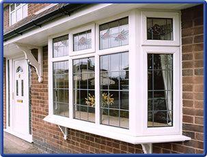 double glazed windows victoria