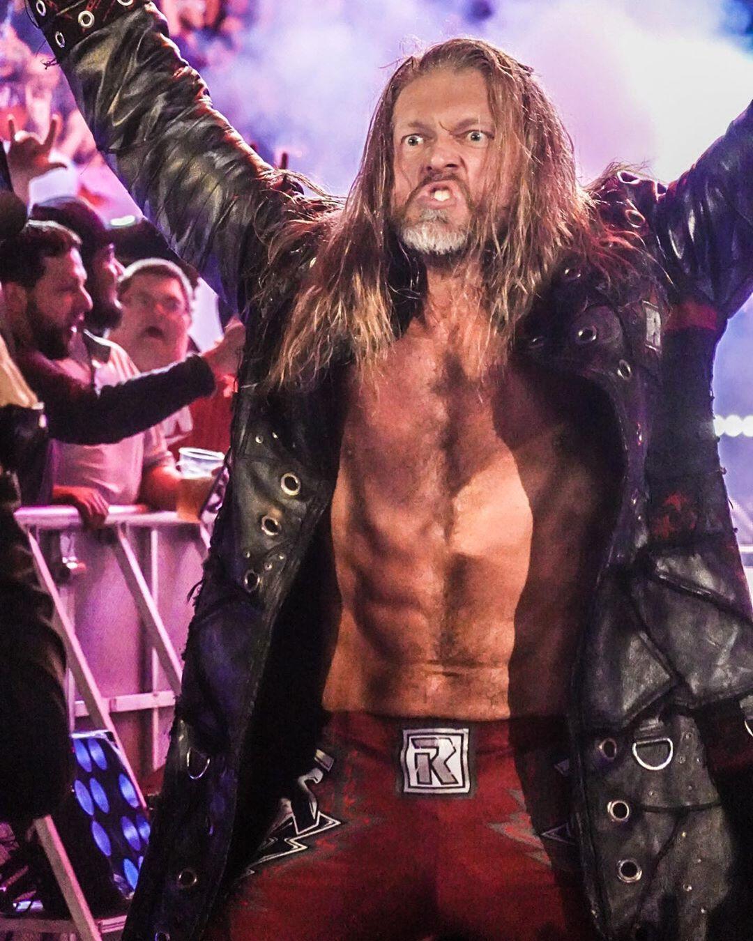 Pin by Lizzz🦄 on WWE ️ in 2020 Wrestling wwe, Wrestling