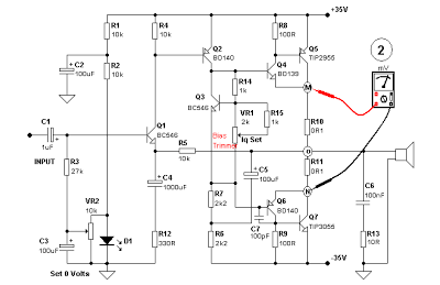 Headphone Wiring Diagram Plug furthermore Raspberry Pi Schematic Circuit moreover Usb To Ps2 Wiring Diagram also Lg Tv Schematic further Samsung Headset Wiring Diagram. on xbox 360 power supply schematic