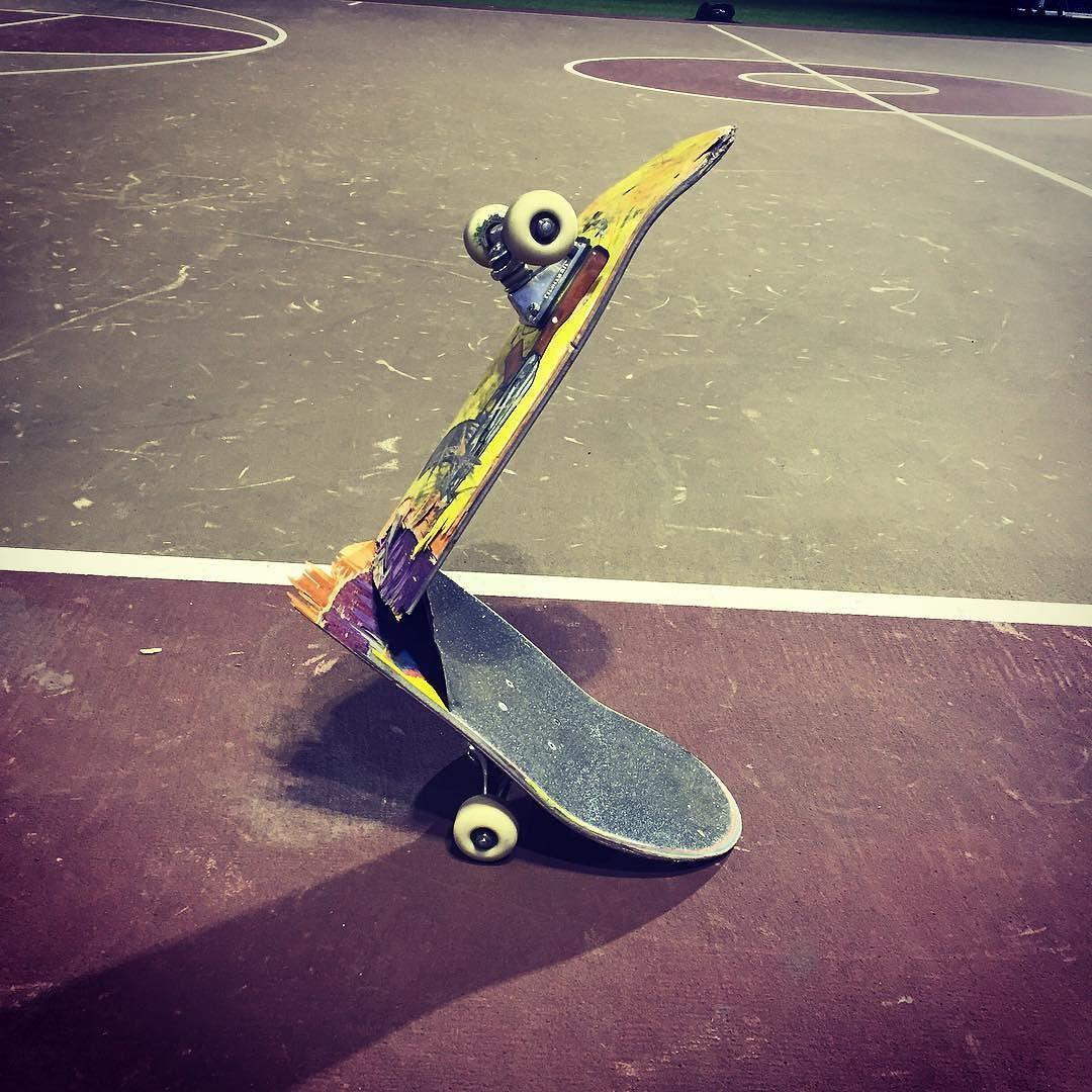 Instagram Skateboarding Photo By Cerspen Necessities For