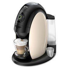 Nescafe Alegria Nes34341 510 Countertop Coffee Makers Cafe