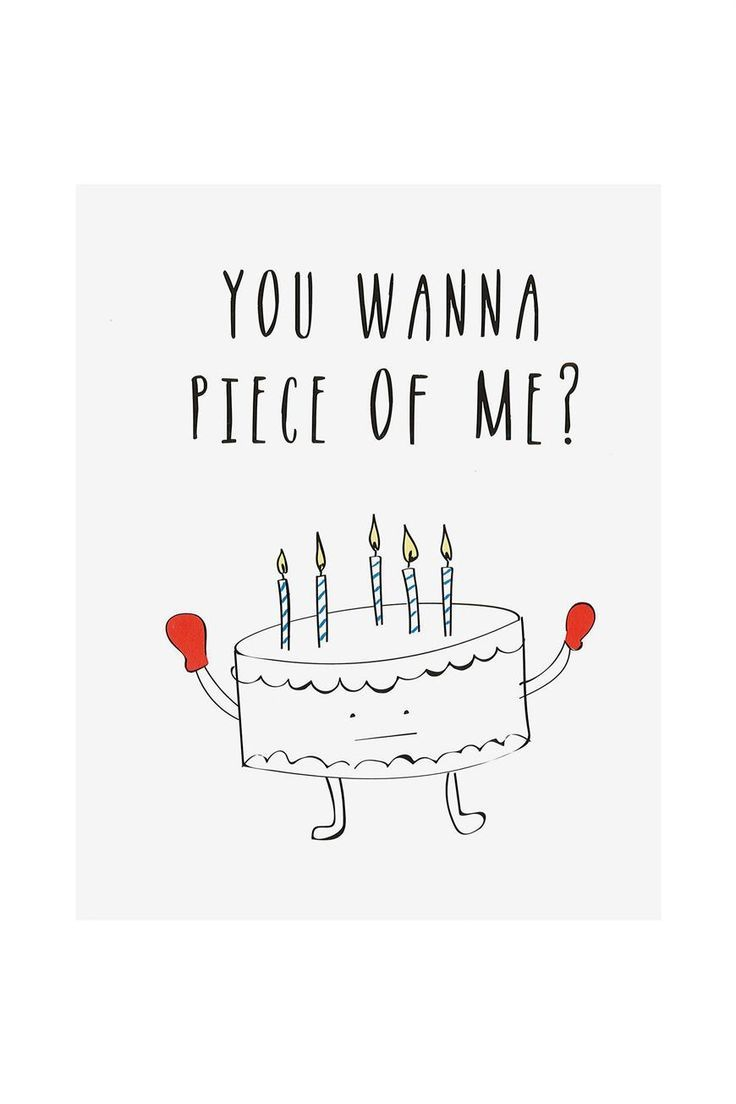 Image Result For Birthday Card For Friend Funny Artsy Fartsy