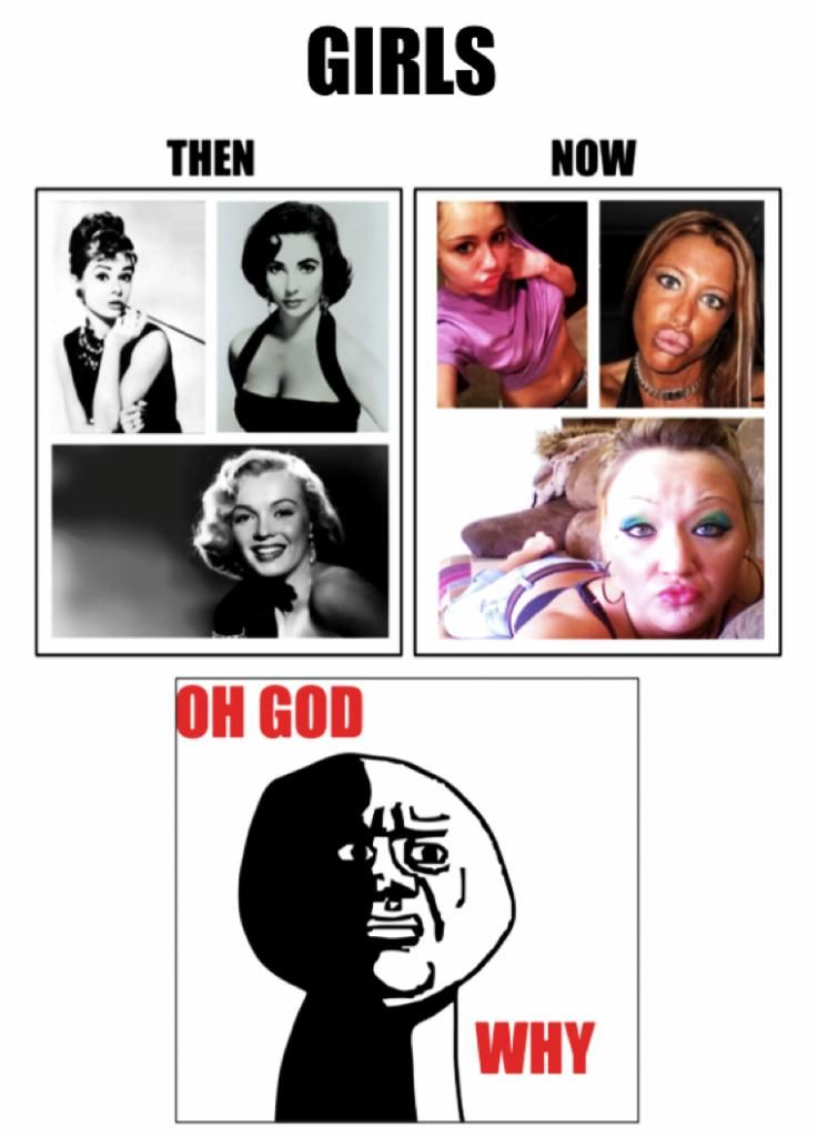 The Change Crazy Funny Memes Funny Pix Funny Pictures With Captions
