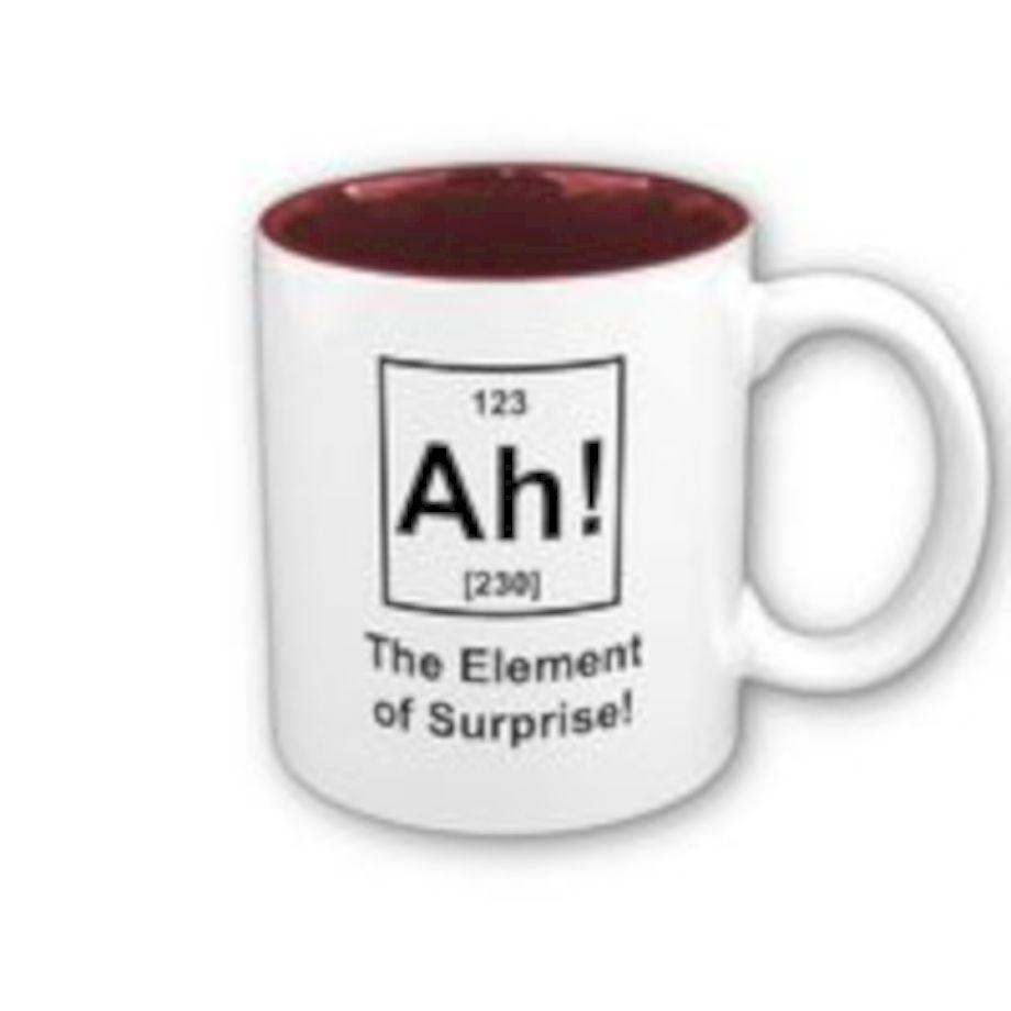 64 Cute and Funny DIY Coffee Mug Design Ideas You Should Try ...