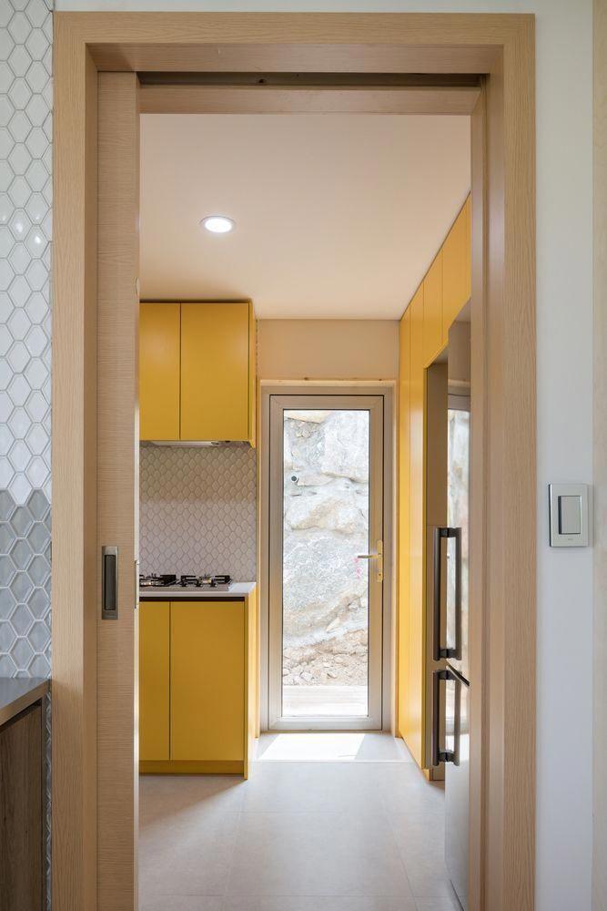 Photo kyung roh sweet home make interior decoration design ideas decor styles scandinavian also rh pinterest