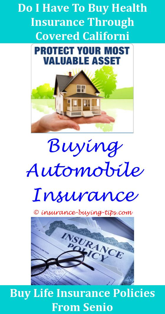 Buy Sell Agreement Life Insurance Premiums Areinsurance Buying Tips