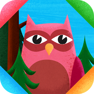 Lovely, lovely, lovely..game (With images) Kids app
