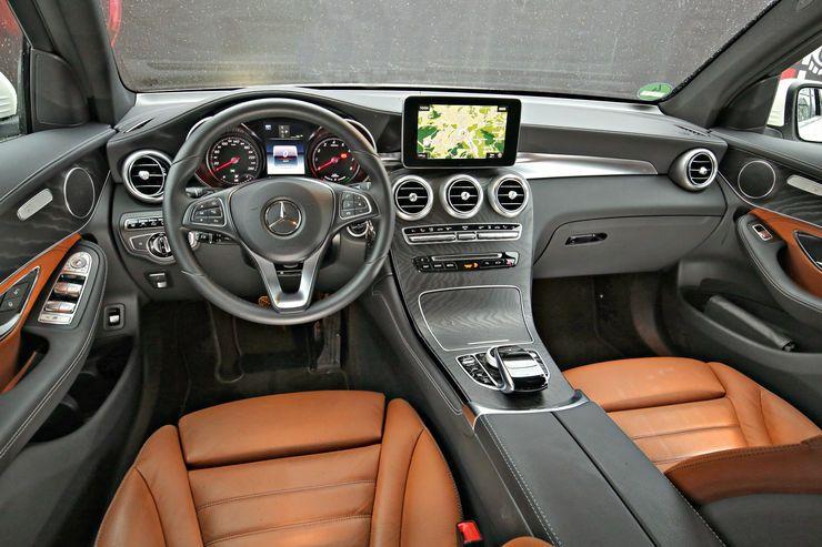 Mercedes c 350 e vs glc 350 e wagon or suv hybrid