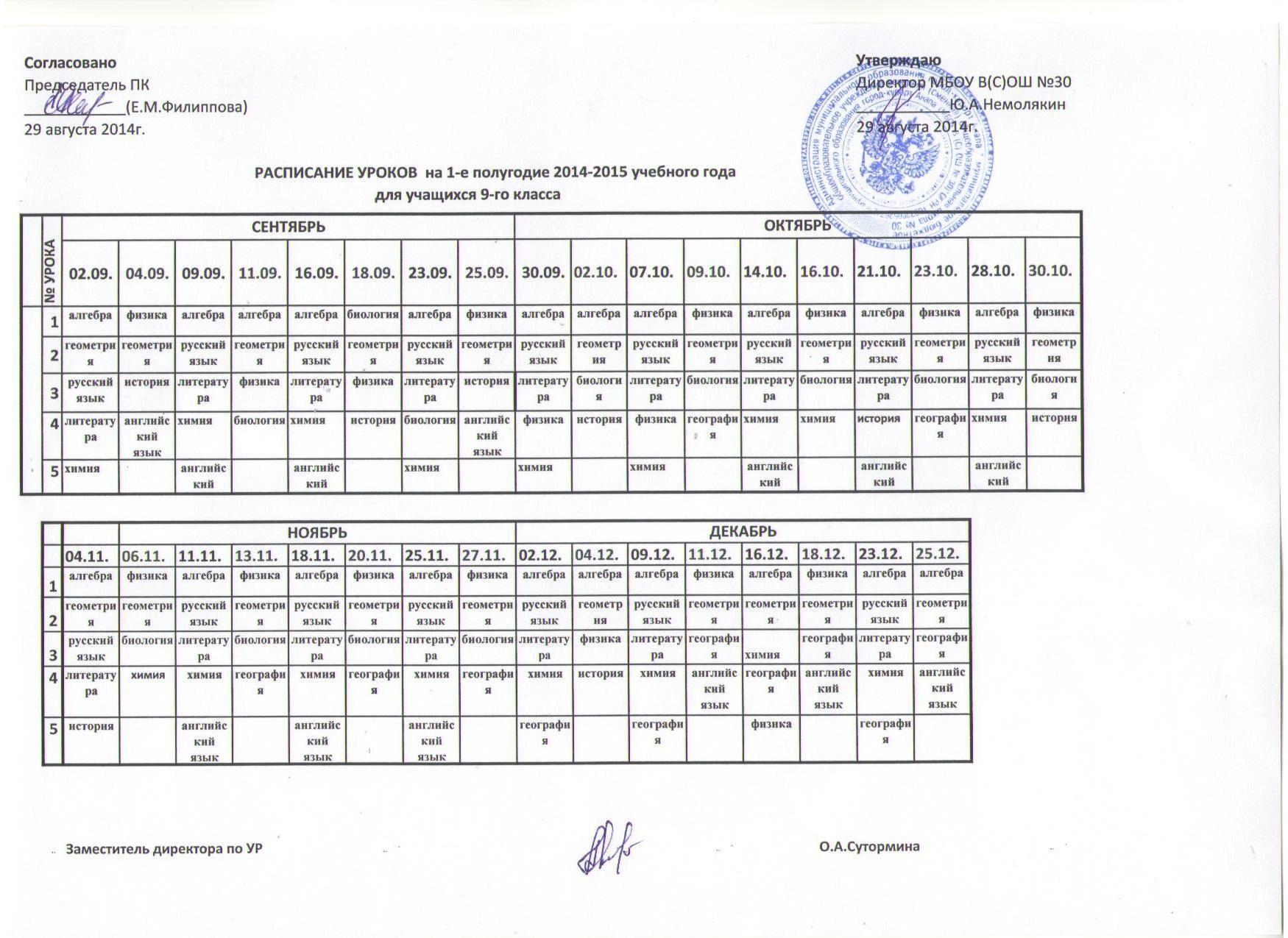 Рабочая тетрадь по черчению 9 класс бесплатно виноградов решебник белорусские учебники