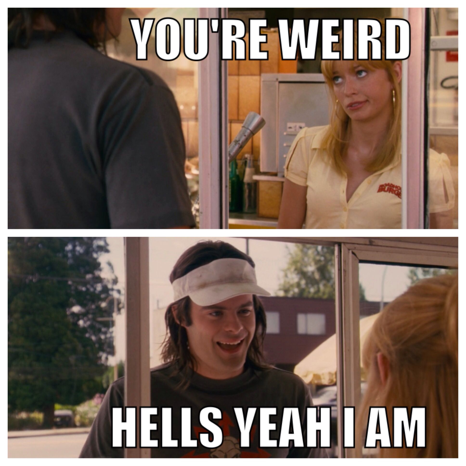 Hotrod Memes Weirdlife Lol Memes Funny