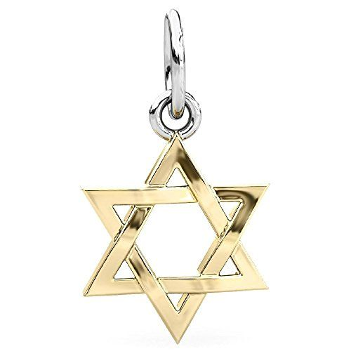 BELLA FASCINI Star of David Charm Bead for Compatible Bra... http://www.amazon.com/dp/B01FP0FYTQ/ref=cm_sw_r_pi_dp_mCHsxb1TJPTQX