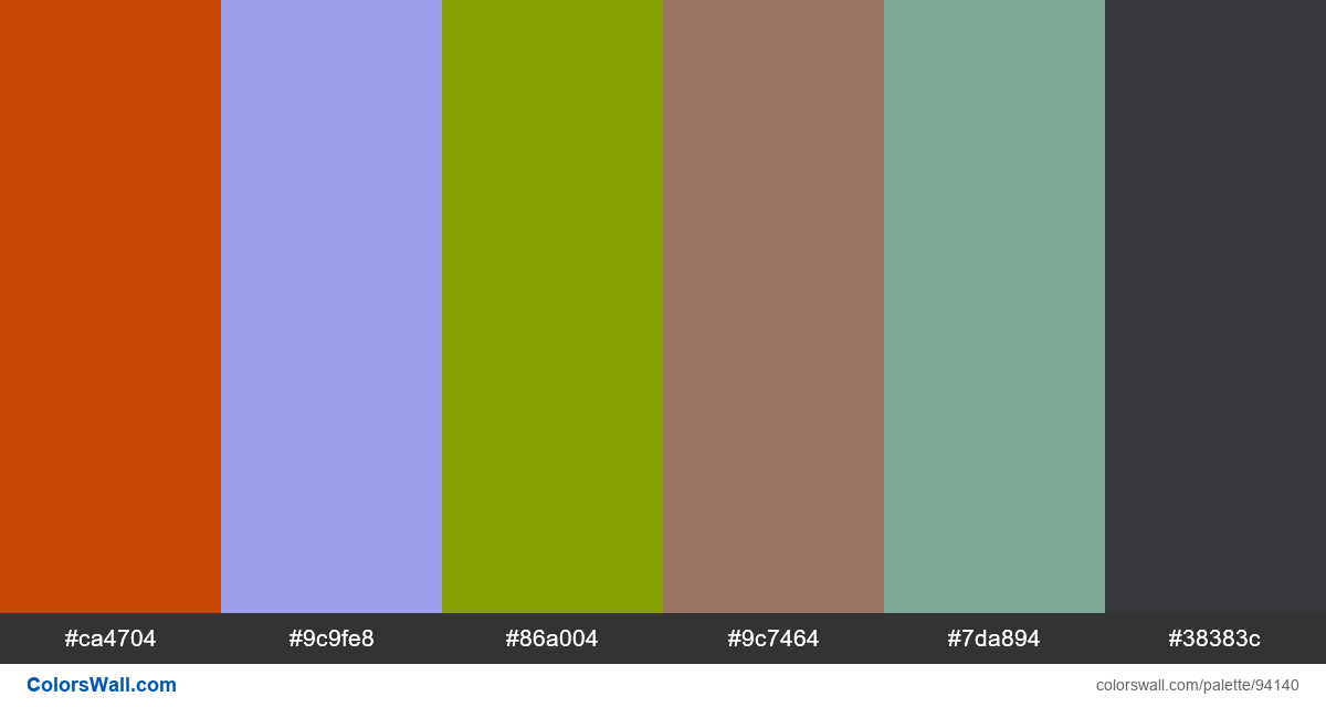 Design New Download Mockup Psd Palette Palette Mockup Psd Design