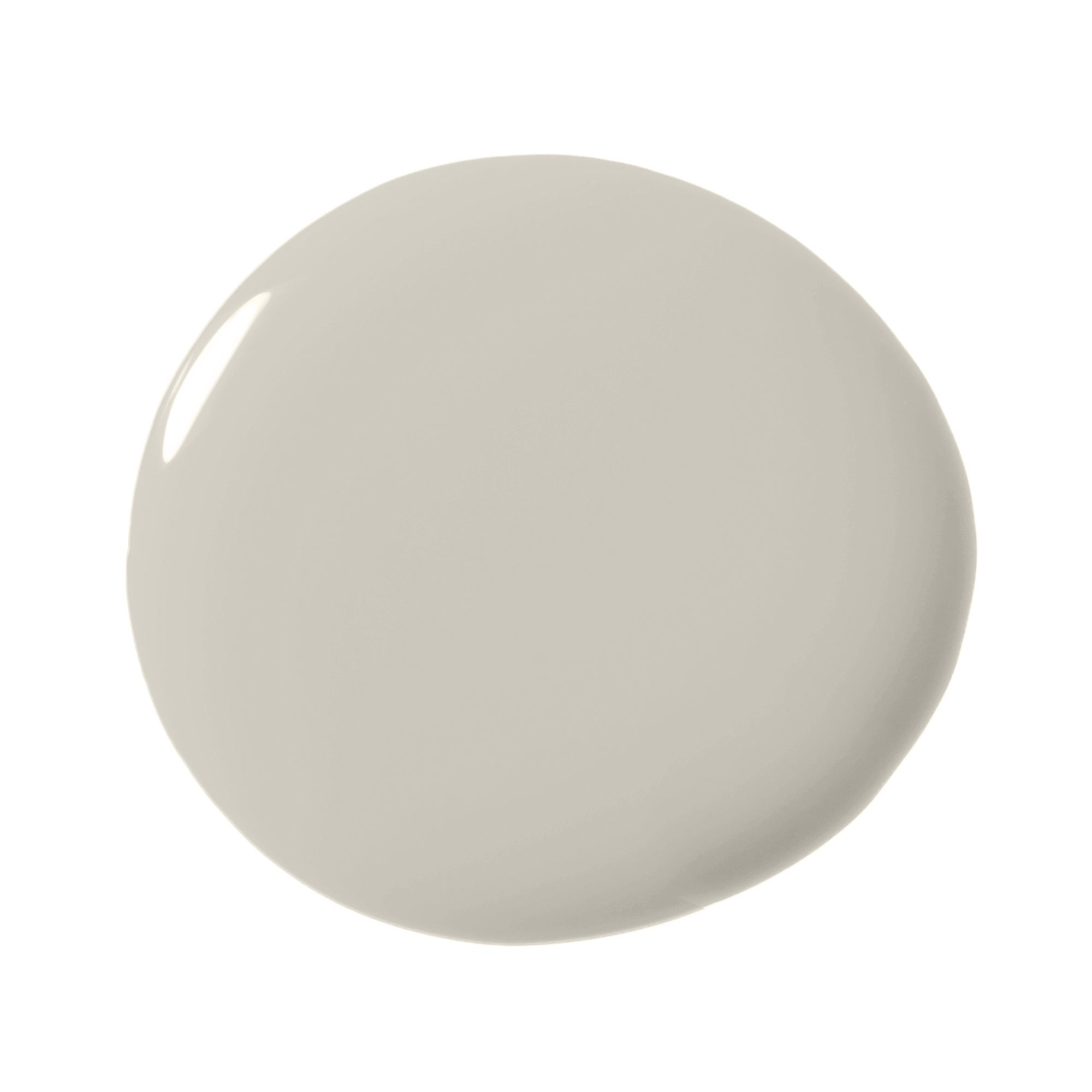 Designers Say These Are The Best Kitchen Paint Colors Kitchen Paint Favorite Paint Colors Kitchen Paint Colors
